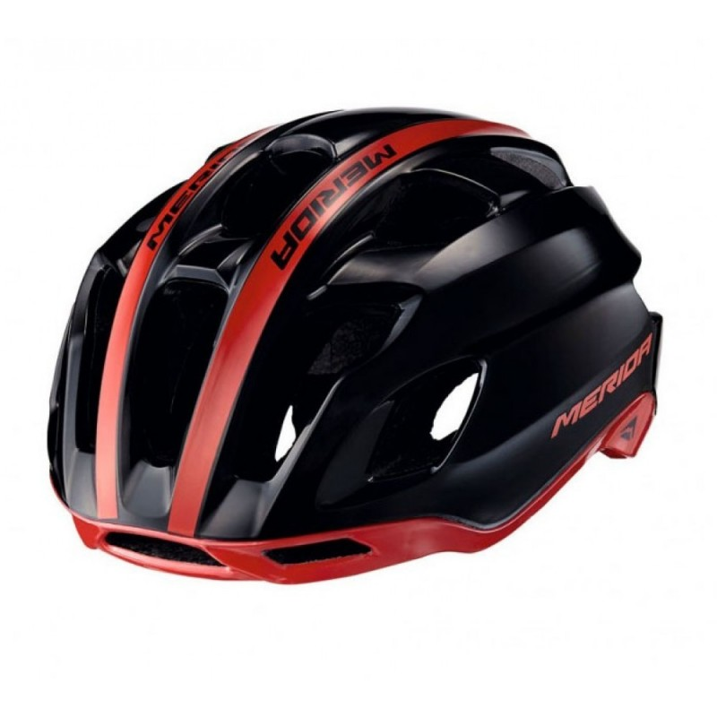 CASCO TEAM RACE MERIDA -...