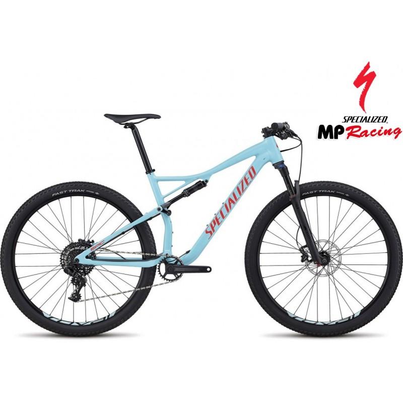 BICICLETA SPECIALIZED EPIC COMP R29 2018 MPRACING