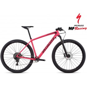 BICICLETA SPECIALIZED EPIC HT COMP R29 2018 MPRACING