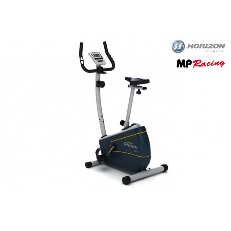HORIZON FITNESS BICI ESTATICA B901 MPRACING