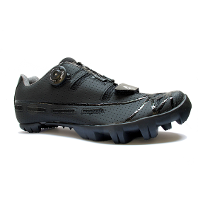 ZAPATILLAS MTB CARBON ATOP MERIDA