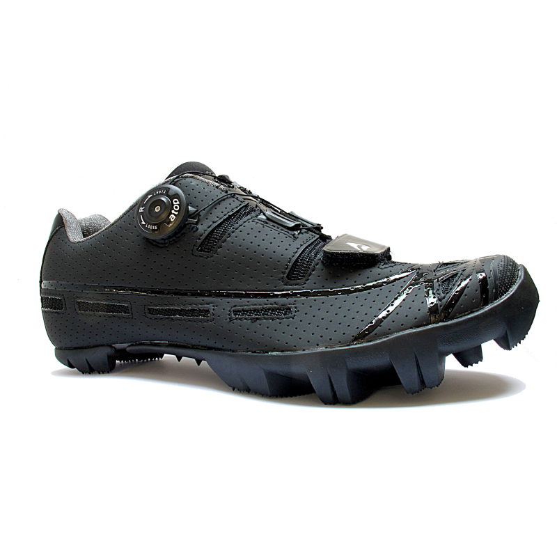 ZAPATILLAS MTB CARBON ATOP...