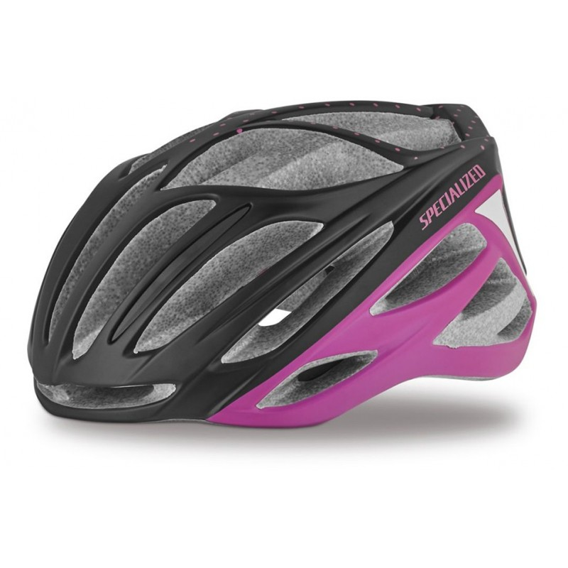 Casco Aspire Specialized