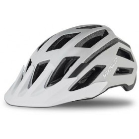 CASCO TACTIC SPECIALIZED