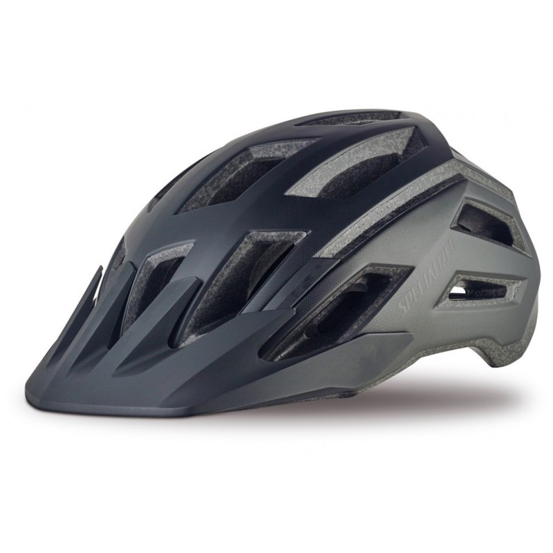 CASCO TACTIC SPECIALIZED -...