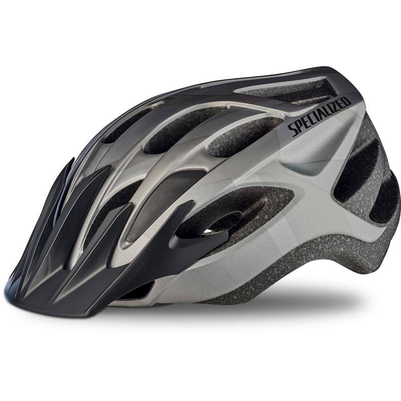 Casco Align Specialized - Gris