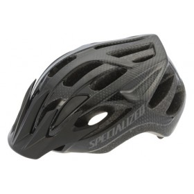 CASCO MAX SPECIALIZED