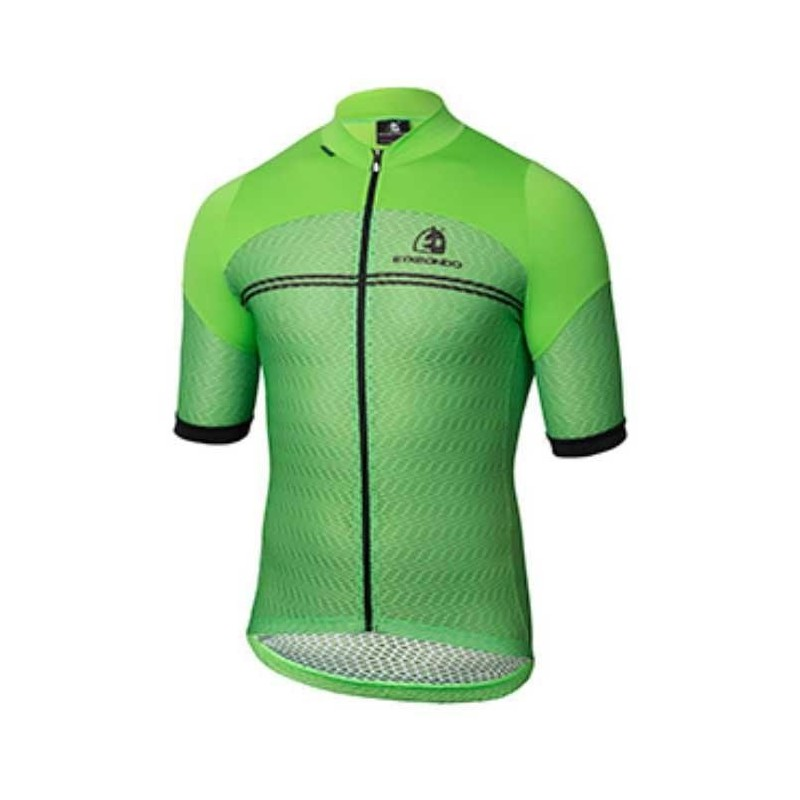 MAILLOT ON BEIRA ETXEONDO