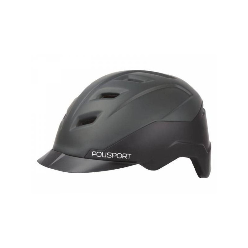 CASCO E CITY POLISPORT