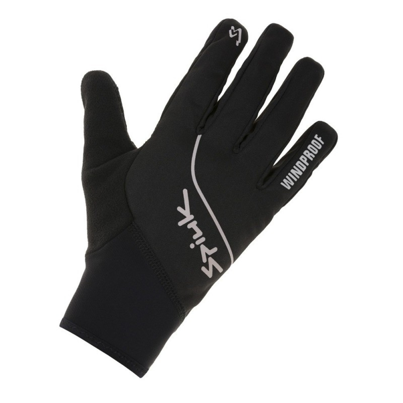 GUANTES XP LIGHT INVIERNO...
