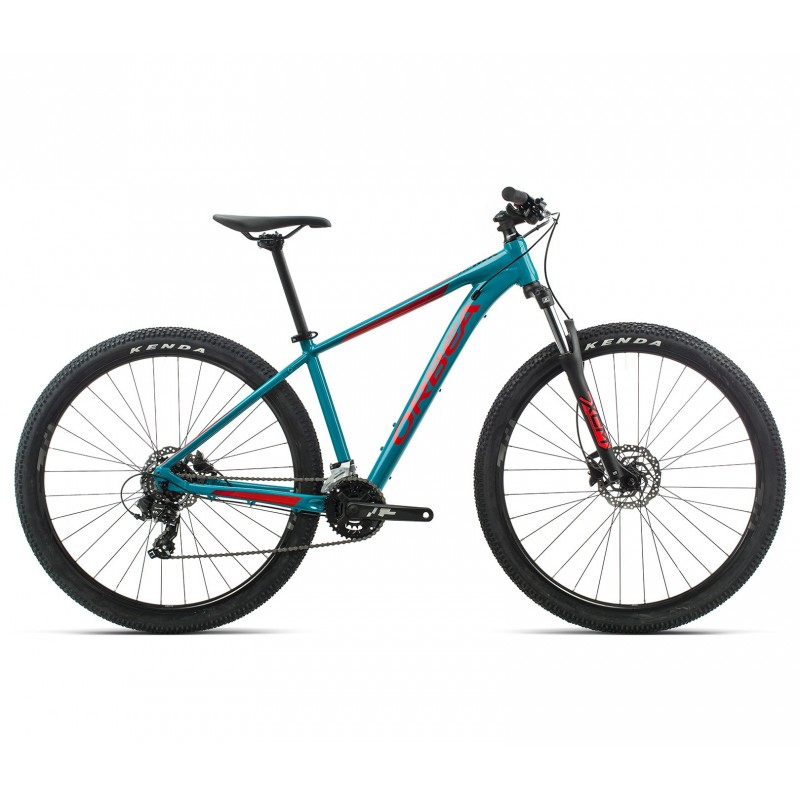 BICICLETA ORBEA MX 29 50 2020