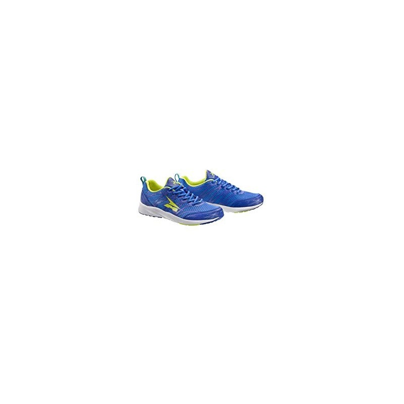 ZAPATILLAS AXO FREE RUNNING...
