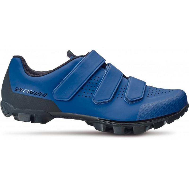 ZAPATILLAS SPECIALIZED DE...