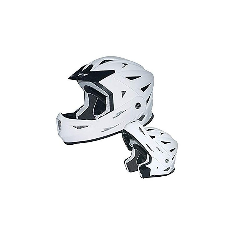 Casco enduro Shiro SH-204 -...
