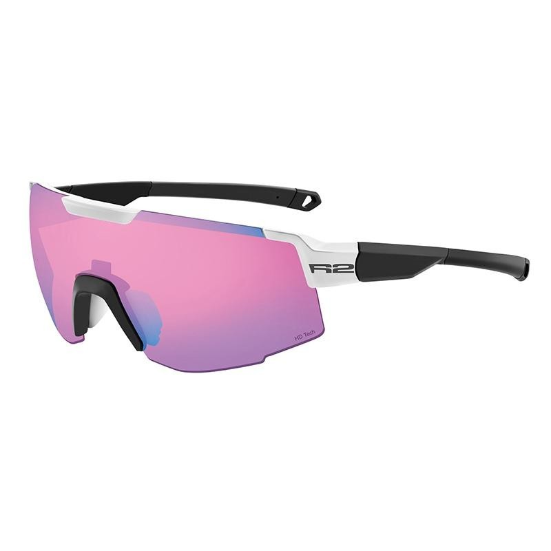 GAFAS R2 EDGE - Blanco