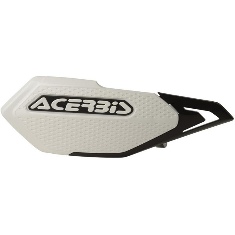 X-ELITE HANDGUARDS - Blanco