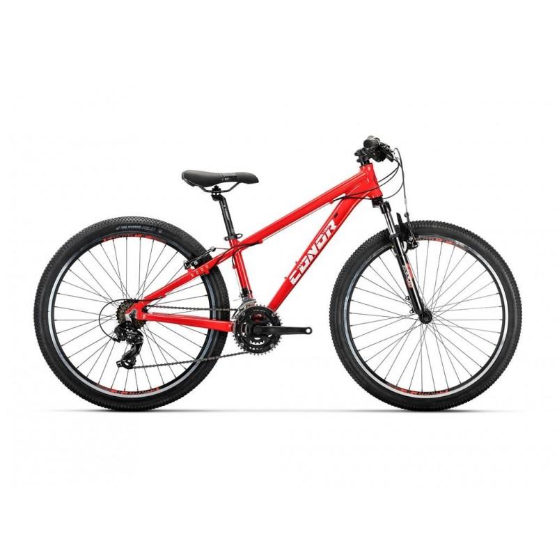 Bicicleta Conor 5200 2021
