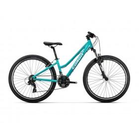 Bicicleta Conor 5200 Lady 2021