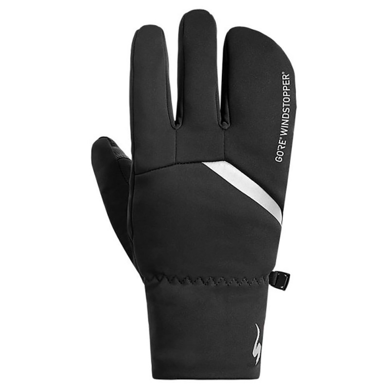 Guantes Specialized Element...
