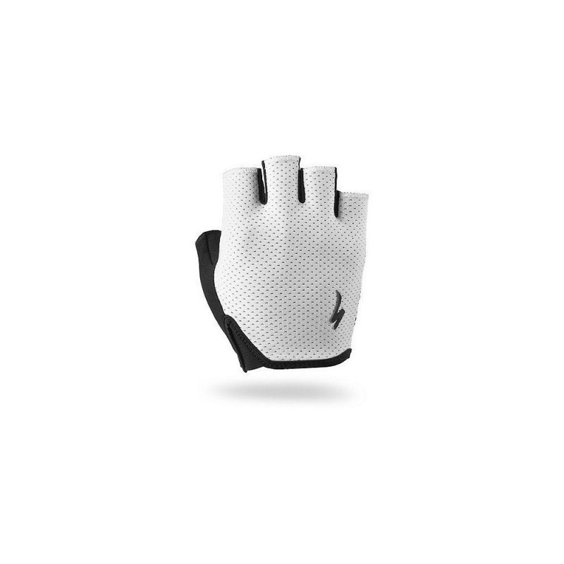 Guantes Specialized Body...