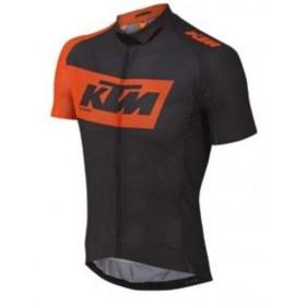 Maillot KTM Factory Team race