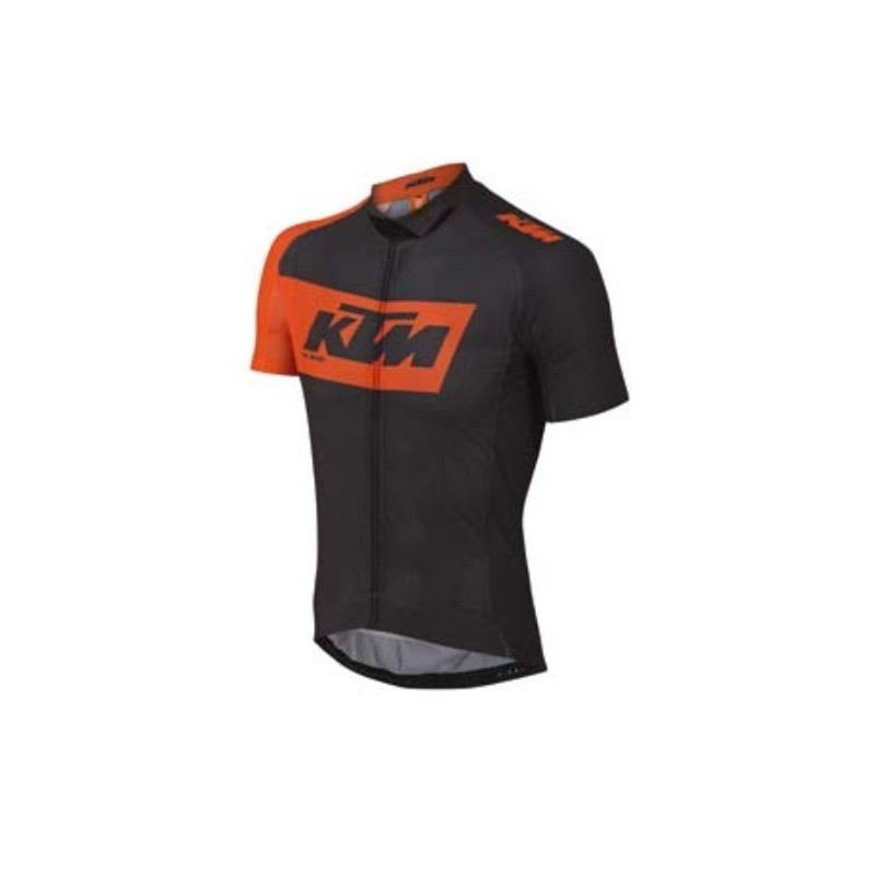 Maillot KTM Factory Team race