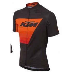Maillot KTM Factory Line