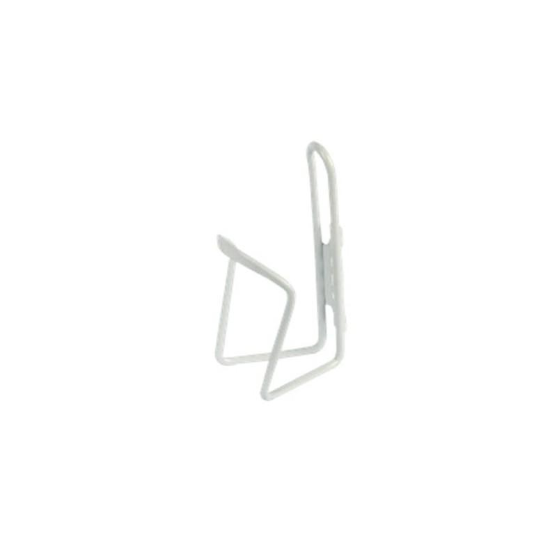 Portabidón Aluminio - Blanco