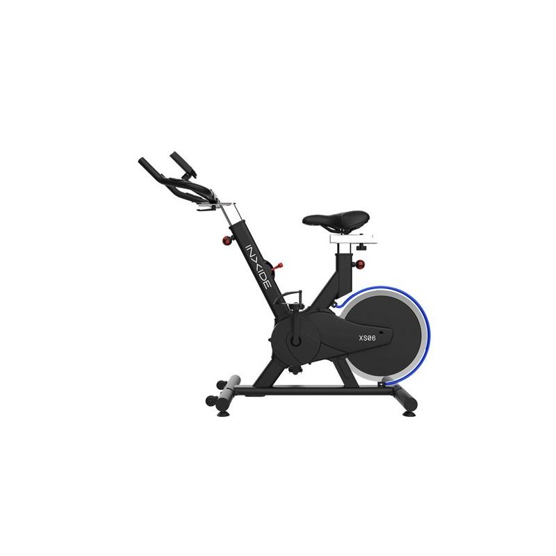 Bicicleta indoor Inxide...