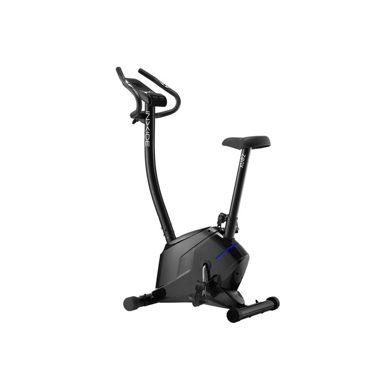 Bicicleta estatica Inxide XU02