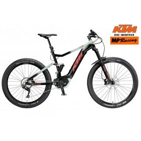 BICICLETA KTM MACINA KAPOHO 2975 2019