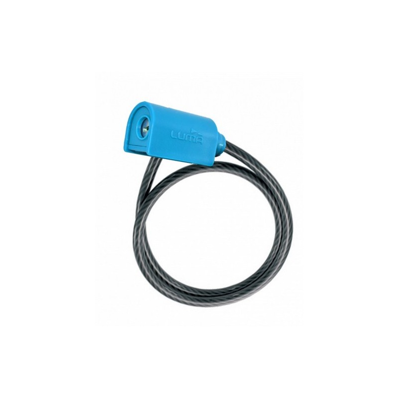 Cable 7318 Luma - Azul
