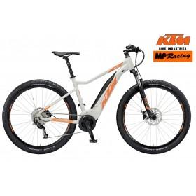 BICICLETA KTM MACINA RIDE 292 R29 2019