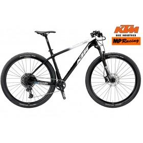 BICICLETA KTM MYROON COMP 12V 2019