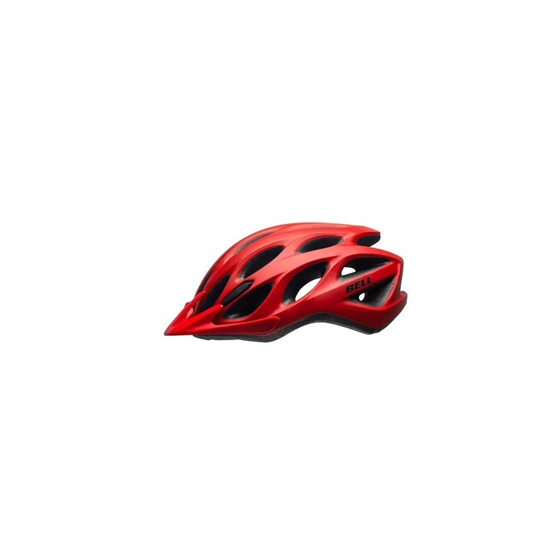 Casco Bell Tracker MTB