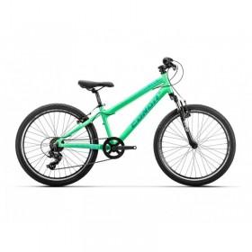 """Bicicleta Conor 440 24"""" LADY 2021"""