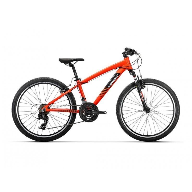 Bicicleta Conor 340 24 2021...