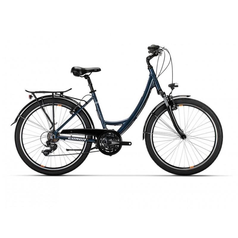 Bicicleta Conor Malibu 2021