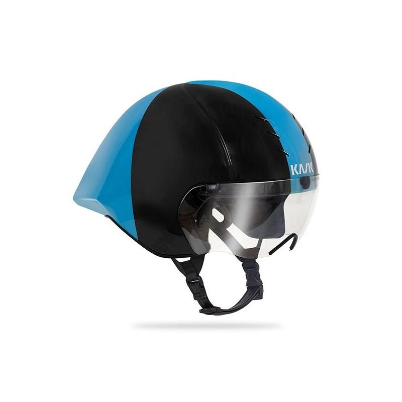 KASK casco Mistral - Azul