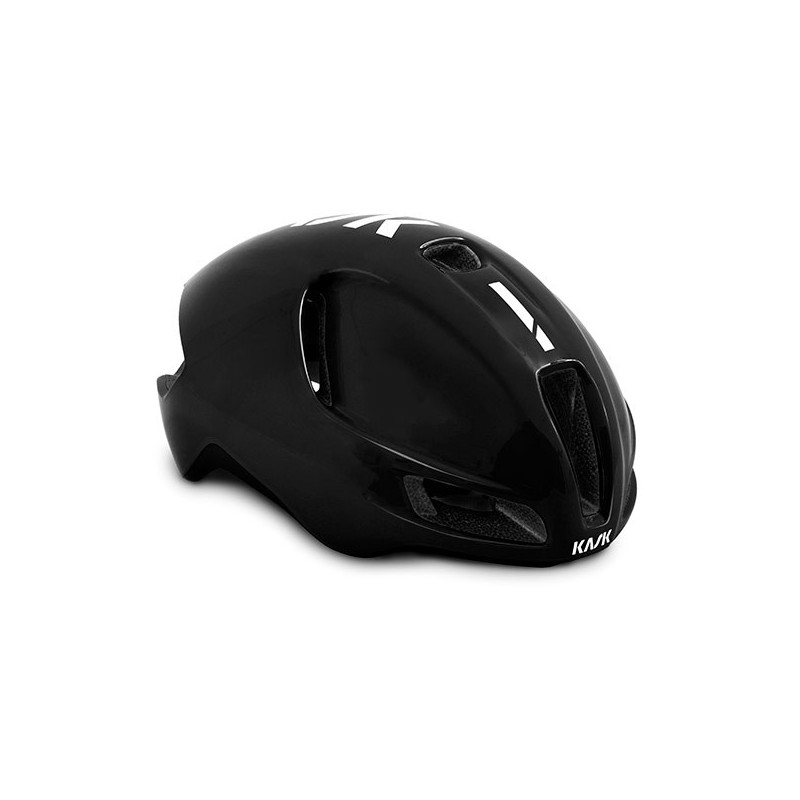 KASK casco UTOPIA -...