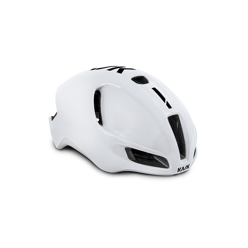 KASK casco UTOPIA - Blanco