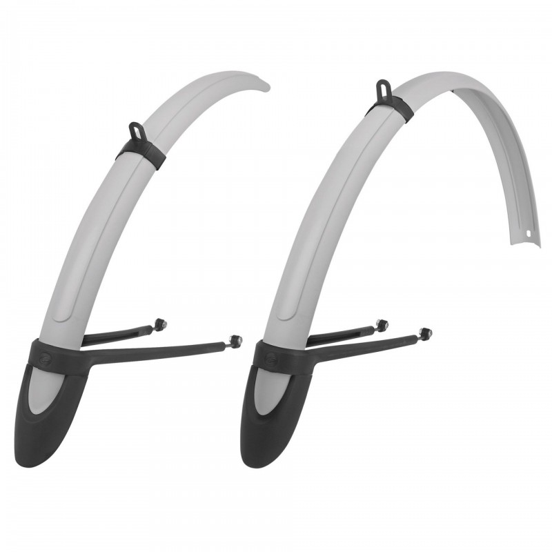 Guarda Barros O.E. Mudguard
