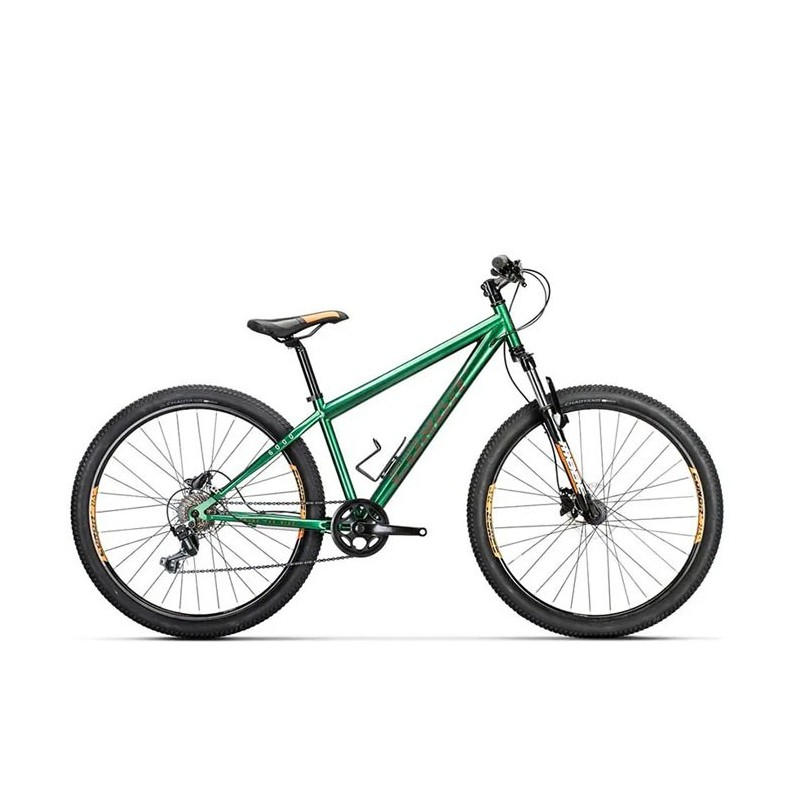 Bicicleta Conor 5200 Lady...