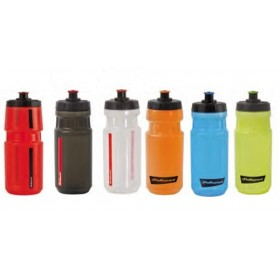 Bidon color 550ml