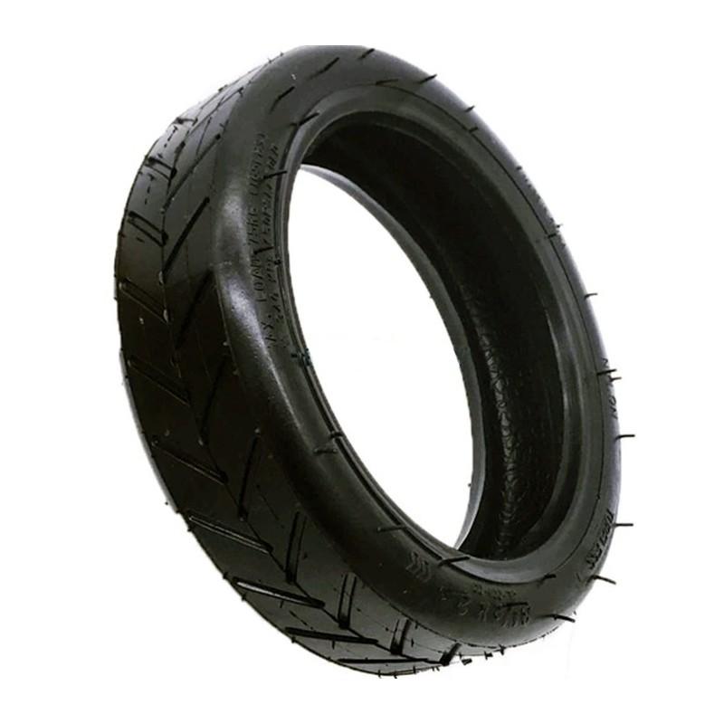 Neumático de 8,5 pulgadas para patinete Xiaomi M365 y Pro