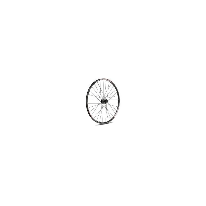 "RUEDA NAINER 29"" C/SHIM 4050CENT.LOCK TR"