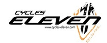 Eleven Cycles